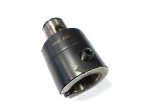 Adaptateur-Extension-M402-660-de-Wnt-C7397