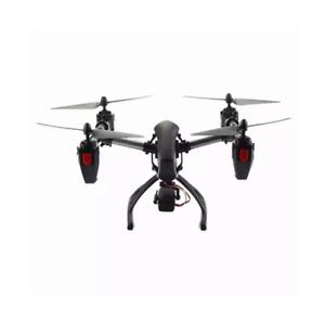 SALE! JY011W 2.0MP HD Camera Smart Observation Drone