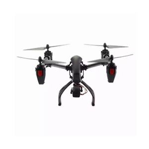 SKO-JY011W-2-0MP-HD-Camera-Smart-Observation-Drone