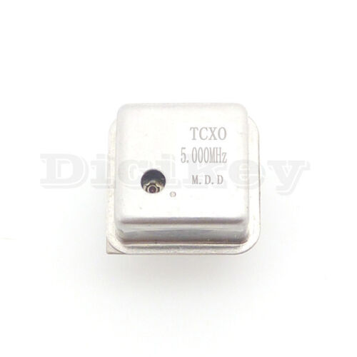 "5//16/"" Ball 4FL 40°TiCN Coated Carbide End Mill 13//16/""LOC DesignRite USA D6641312"