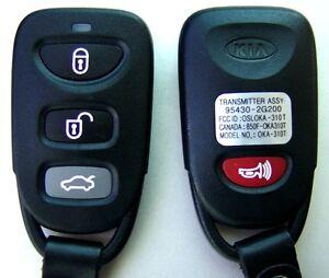 Kia-OEM-Remote-Keyless-Entry-Car-Alarm-Fob-OSLOKA-310T-2010-2012-95430-2G200