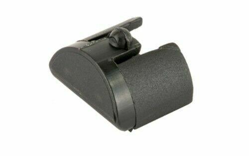 Ghost Inc Grip Plug Kit Frame Insert For Glock Gen3 Medium Black Gho Ggp2400 For Sale Online Ebay
