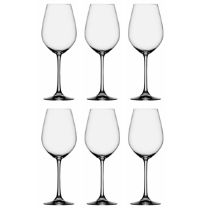SET-OF-6-SPIEGELAU-BEVERLY-HILLS-18-5-OZ-RED-WINE-GLASS-GLASSES-MADE-IN-GERMANY
