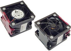 New-Genuine-HP-DL380p-G8-Hot-Plug-Fan-662520-001