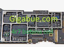 4r7 touch screen coil bobina ic chip su scheda motherboard per iPad 2 3 4 mini