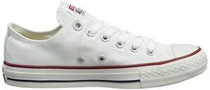 Converse-Unisex-Chuck-Taylor-All-Star-Low-Top-Sneakers