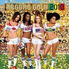 Reggae Gold 2010 by Various Artists (CD, Jun-2010, 2 Discs, Miles Ahead In Reggae Music)