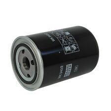 Filtro de combustible hombre filtro WK 940/2