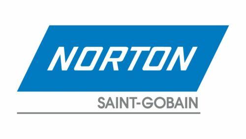 Norton ARKANSAS Soft Schleifstein Wetzstein AbziehsteinIndustriequalität