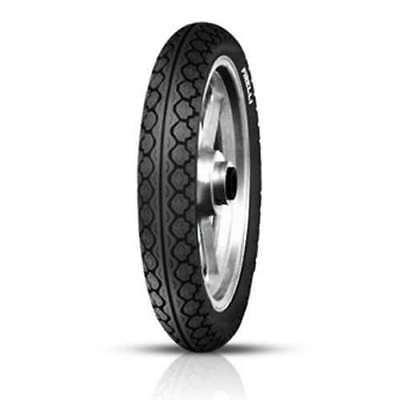 Gomma pneumatico anteriore Pirelli MT 15 Mandrake 80//80-16 45J