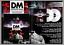 DEPECHE-MODE-The-Many-Faces-Of-Depeche-Mode-White-Vinyl-VINYL-LP-Ltd-Edn-NEW miniatura 2