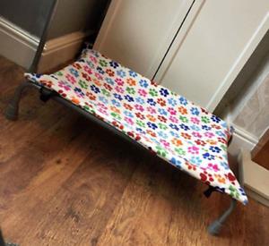 hi-dog-bed-waterproof-fleece-blanket-in-dif-sizes-hi-bed-not-included