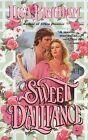Sweet Dalliance by Lisa Bingham (Paperback / softback, 2012)