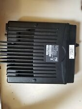 Motorola Xtl2500 700800 Mhz Digital Mobile Radio M21urm9pw2an Brick Only