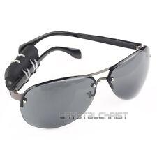HD 720P Sport Action Sunglasses Glasses Spy Camera Mini Video Camcorder DVR DV