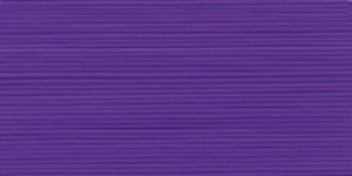 Free Postage and Packing Choice of 64 colours 250m Gutermann Sew-All Thread