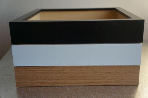Personalised Frames Personlised Family Tree Frame Basic 3d Box Frame