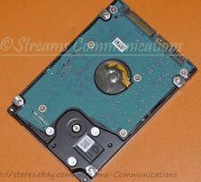 1TB Laptop HDD Hard Drive for TOSHIBA Satellite S55T-B, S55-B5280, S55-B5289