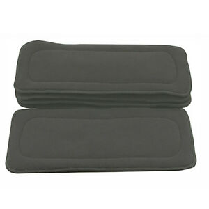 5-Layers-Washable-Reusable-Bamboo-Charcoal-Fiber-Cloth-Nappy-Insert-Diaper-Eager