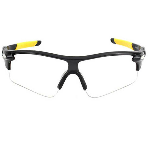 Men Wen Outdoor Sport Sunglasses Driving Cycling Fishing Goggles UV400 New 2019