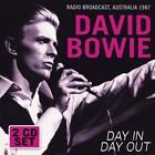 Day In Day Out von David Bowie (2016)