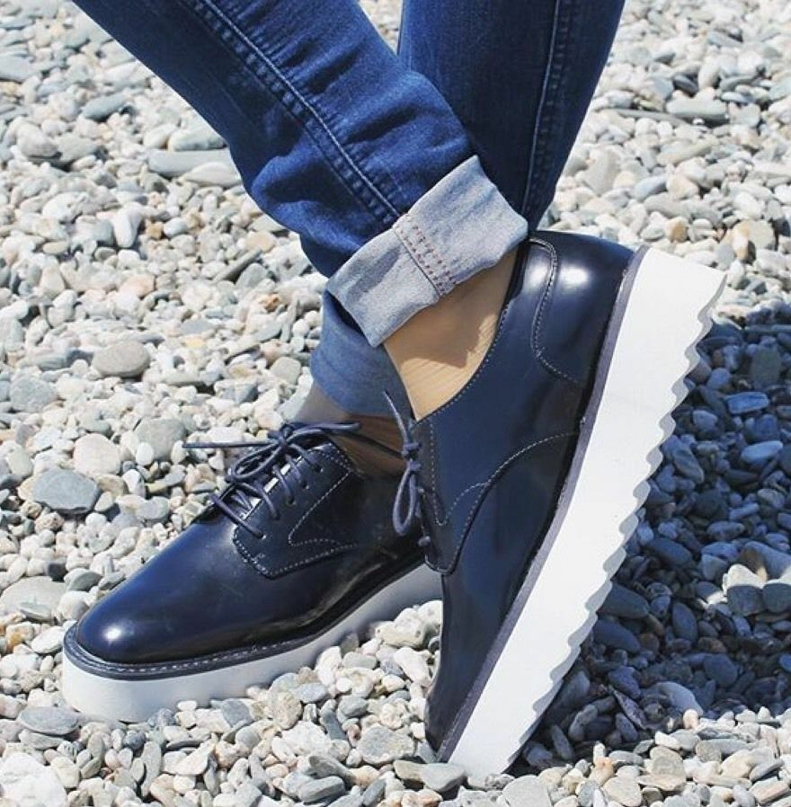Zara Halbstiefel Schuhe Größe Uk7/Eur40/Us9 Ref 2402 101