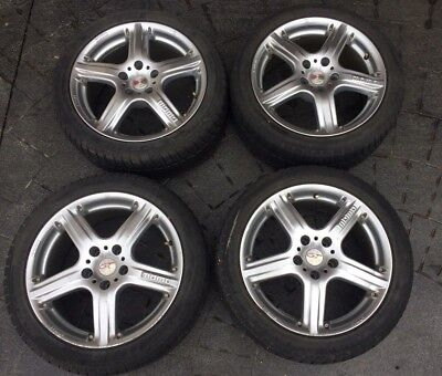 Ebay Motors Parts Accessories Cars And Truck Parts Wheels Tires And Parts Ebay