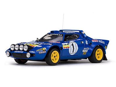 el precio más bajo Lancia Stratos HF rally  1 1 1 2nd mone Cochelo 1980 Darniche-mahe' 1 18 4519 Sun Estrella  mejor oferta
