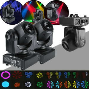 2-stk-LED-Moving-Head-Buehnenlicht-Buehnenbeleuchtung-DMX512-Lichteffekt-ALI-04