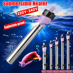 500W-Power-Aquarium-Submersible-Heater-Anti-Explosion-Fish-Tank-Water-Adjustable