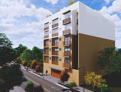 Departamento en VENTA Torre Vía excelente inversión en León Guanajuato