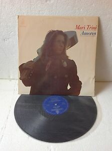 002-VINYL-lp-MARI-TRINI-AMORES-ESTEREO-HHS-11-201-never-played