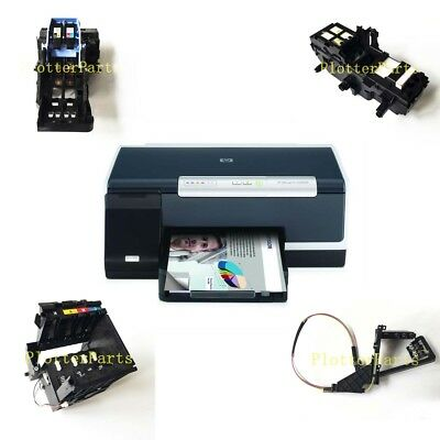 1x Carriage Belt for HP OfficeJet Pro K5300 K5400 L7380 L7580 L7590 NEW