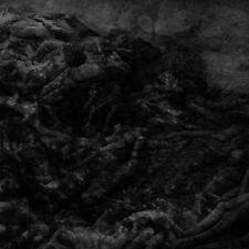 Abstracter / Dark Circles - Split LP AMEBIX HIS HERO IS GONE SWANS BLUT AUS NORD