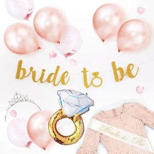 Rose-Gold-Bachelorette-Party-Decorations
