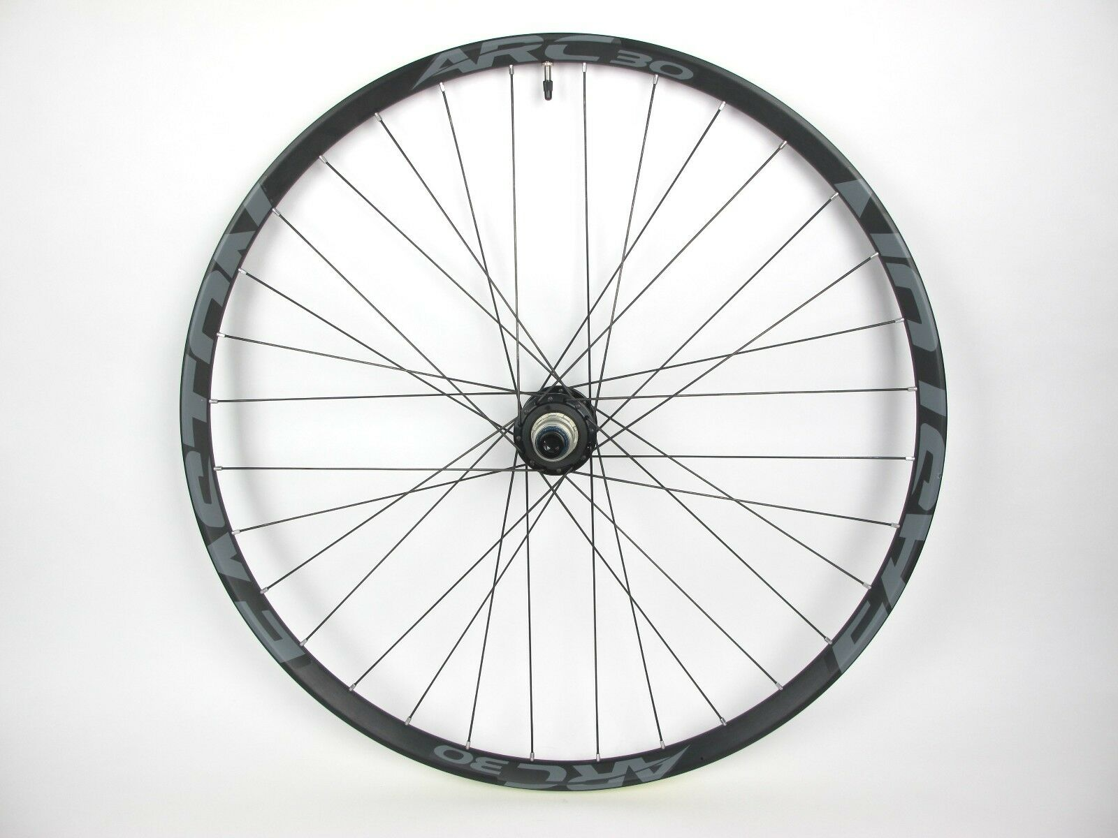 NEW Easton ARC 30 Ibis Rear Wheel - 29  142x12 SRAM XD Tubeless