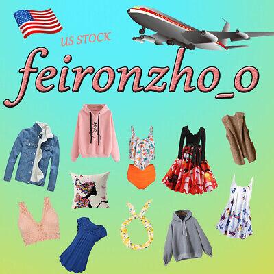 feironzho_0