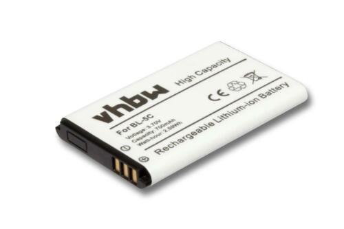 Batería de repuesto para ak54 dr6.2009 ez388+ bp-mpb16 bk053465 z-in100