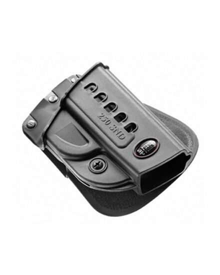 Fobus Roto Holster for SIG SAUER 250, 320 Sub Compact models 250 SND RT