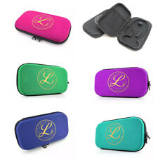 Medical Travel Carry Case Storage Carry Case Fits For Littmann Stethoscope Nurse