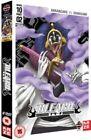 Bleach - Series 10 - Vol.2 (DVD, 2013, 2-Disc Set)
