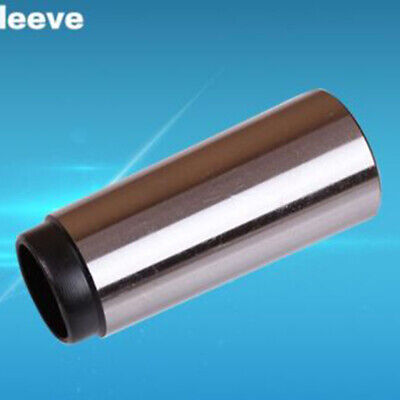 MTB3-MTB2 3-2 Morse Taper Reduction Adapter Drill Sleeve For Lathe Milling Tools