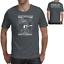 Vitruvian-Guitarist-Guitar-Electric-Bass-Acoustic-Mens-Printed-T-Shirt-Amp-Tee thumbnail 14