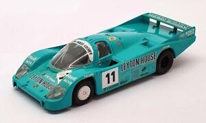 Onyx-1-43-SCALA-LH01-Leyton-House-Kremer-Porsche-962-C-11