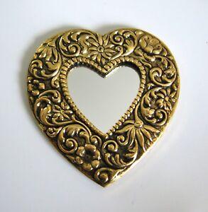 Love Heart     Mirror DOLL HOUSE