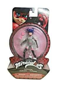 NEW-BANDAI-ZAG-Miraculous-MULTIMOUSE-39762-Action-FIgure-15-cm-6-0-034-RARE