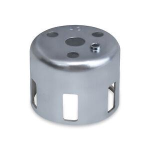 New Cylinder Head Rocker Arm Set Fits LIFAN LF3WP LF3WP-CA LF3750 LF3750-CA