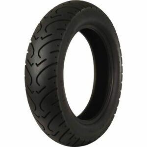 Kenda K657 Challenger Motorcycle Tire Front 130//90-16