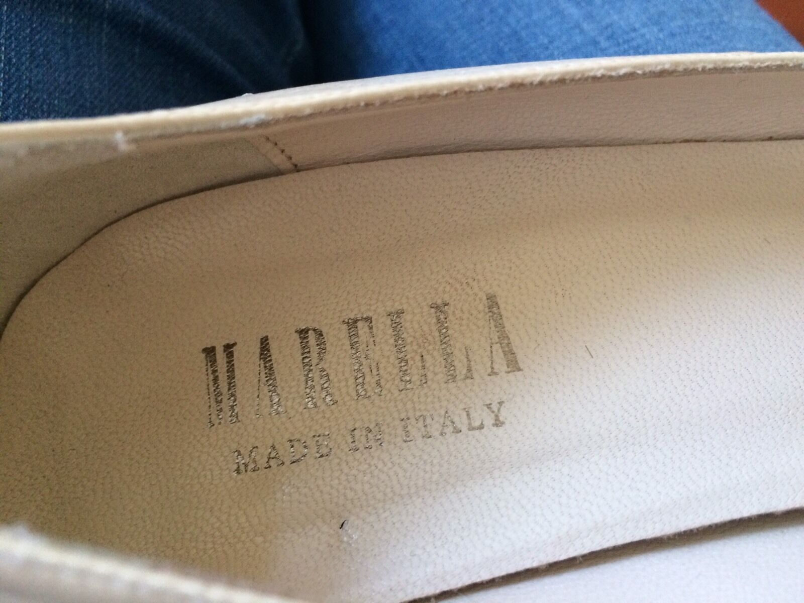 Traumhafte Schuhe gr 38 Top!