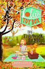 Lola's Toybox: the Patchwork Picnic by Danny Parker (Paperback, 2015)